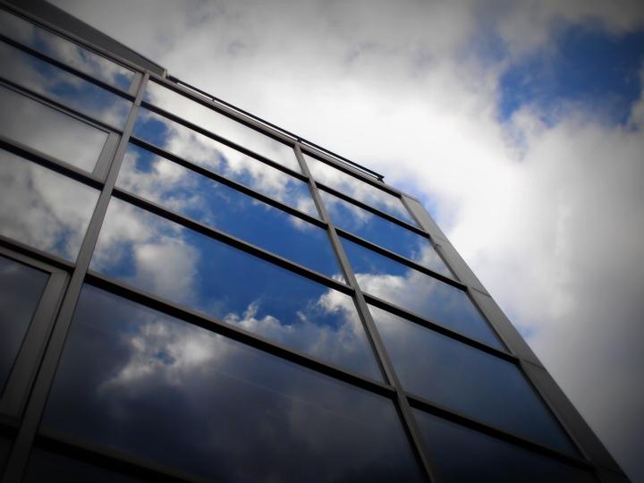 Mechelen mist hoogbouwvisie