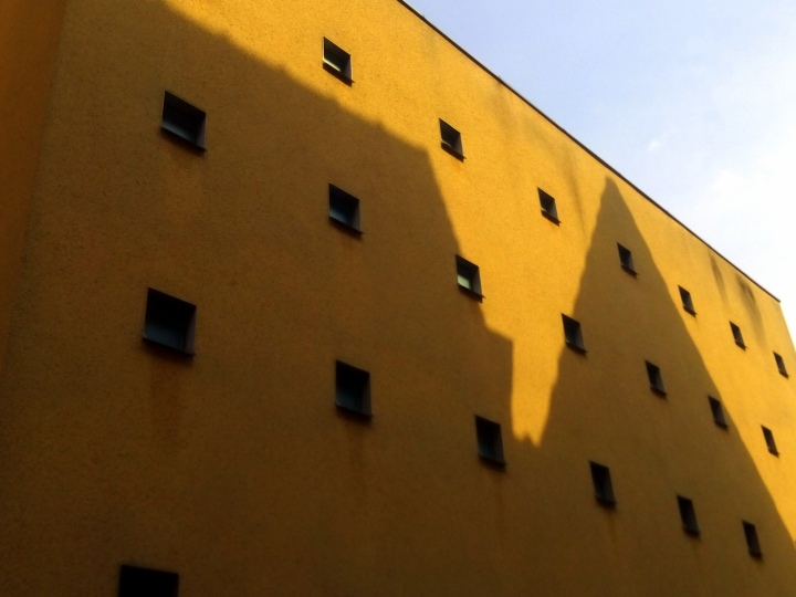 Stad Mechelen wil bewonersvragen niet openbaarmaken