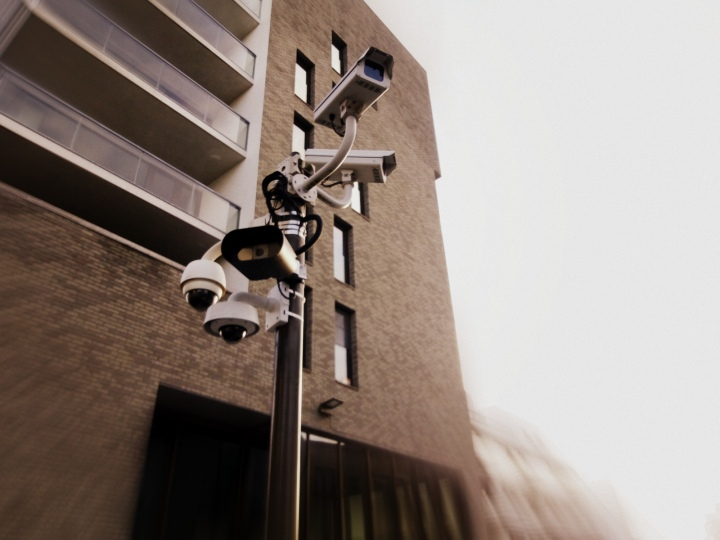 Stad Mechelen raadpleegde op 1 dag de foto's van alle Mechelaars uit hetRijksregister
