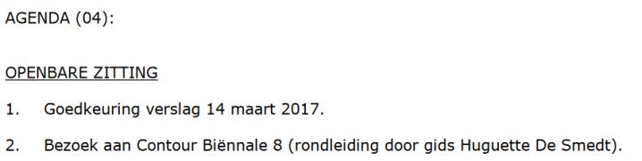 commissiecultuur_agenda