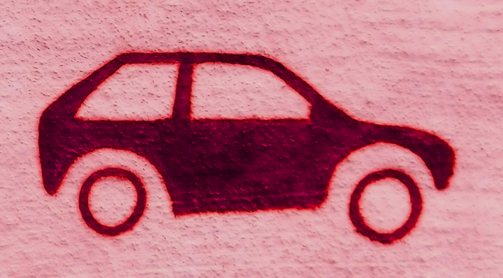 Foutparkeren in Mechelen zit aanplafond